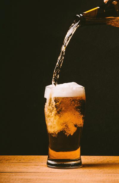 Biere